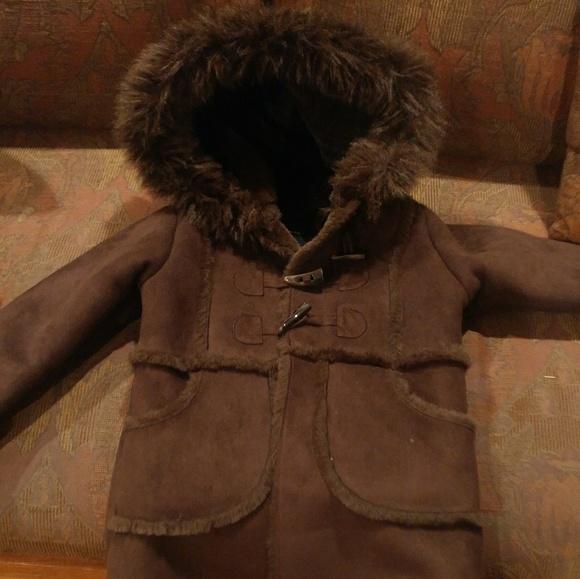 02a54b0509c2 Gap kids Jackets   Coats
